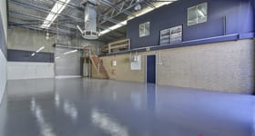 Factory, Warehouse & Industrial commercial property for lease at Unit 8/8 Denninup Way Malaga WA 6090