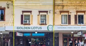 Shop & Retail commercial property for lease at 343 King Street Newtown NSW 2042