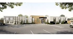 Medical / Consulting commercial property for lease at 1071/1073 High Street Reservoir VIC 3073
