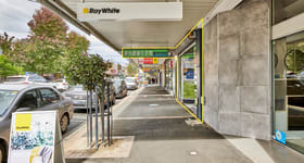 Shop & Retail commercial property for lease at 79 Koornang Road Carnegie VIC 3163