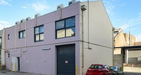Factory, Warehouse & Industrial commercial property for lease at 9/10-12 George Street Leichhardt NSW 2040