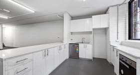 Medical / Consulting commercial property for lease at 13A Wreckyn Street North Melbourne VIC 3051