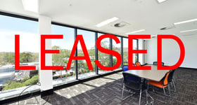 Offices commercial property for lease at Offices 6/14 Parsons Street Alice Springs NT 0870
