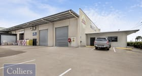 Factory, Warehouse & Industrial commercial property for lease at 13-19 Civil Road Garbutt QLD 4814