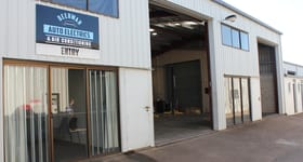 Factory, Warehouse & Industrial commercial property for lease at 11 & 12/1 Roys Road Beerwah QLD 4519
