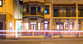 Offices commercial property for lease at Level 1/46-48 East  Esplanade Manly NSW 2095