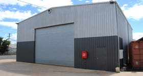 Factory, Warehouse & Industrial commercial property for lease at 21 Jones Street - Tenancy 1 Harlaxton QLD 4350