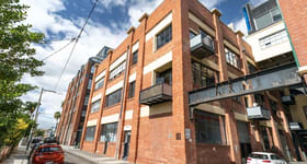 Showrooms / Bulky Goods commercial property for lease at Suite 1/24 Tanner Street Richmond VIC 3121