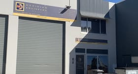 Factory, Warehouse & Industrial commercial property for lease at 2/74 Secam Street Mansfield QLD 4122