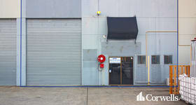 Factory, Warehouse & Industrial commercial property for lease at 3/10 Jay Gee Court Nerang QLD 4211