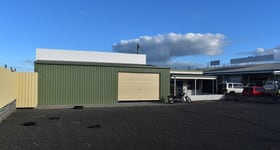 Development / Land commercial property for lease at Morayfield QLD 4506