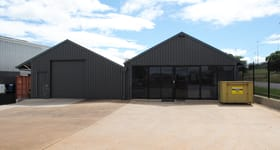 Factory, Warehouse & Industrial commercial property for lease at 21 Jones Street - Tenancy 2 Harlaxton QLD 4350