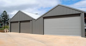 Factory, Warehouse & Industrial commercial property for lease at Tenancy 2/21 Jones Street Harlaxton QLD 4350