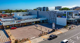 Medical / Consulting commercial property for lease at 7-9/155 Florence Street Wynnum QLD 4178