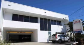 Offices commercial property for lease at 1/1293 Logan Road Mount Gravatt QLD 4122