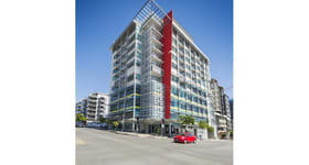Shop & Retail commercial property for lease at 43 Peel Street South Brisbane QLD 4101