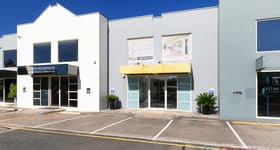 Showrooms / Bulky Goods commercial property for lease at 4/43 Lang Parade Milton QLD 4064