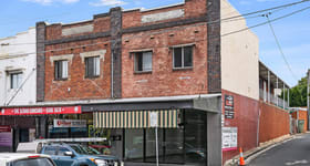 Medical / Consulting commercial property for lease at 18 Burwood Road Concord NSW 2137