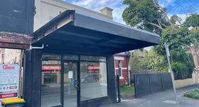Other commercial property for lease at 490 Tooronga Road Hawthorn VIC 3122