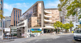 Offices commercial property for lease at 67 Astor Terrace Spring Hill QLD 4000