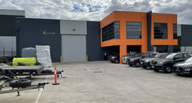 Offices commercial property for lease at 68 East Derrimut Cresent Derrimut VIC 3026