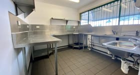 Shop & Retail commercial property for lease at Shop 2/537 Boundary St Spring Hill QLD 4000