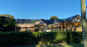 Shop & Retail commercial property for lease at 187-189 Middle Street Cleveland QLD 4163