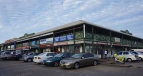 Offices commercial property for lease at Shop 9/210-216 Hume Highway Lansvale NSW 2166