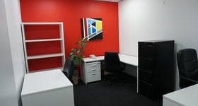 Serviced Offices commercial property for lease at 17/150 Albert Road South Melbourne VIC 3205