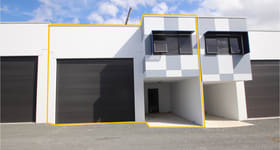 Factory, Warehouse & Industrial commercial property for lease at 40/5 - 11 Waynote  Place Unanderra NSW 2526