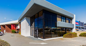 Showrooms / Bulky Goods commercial property for lease at 1/14 Pitt Way Booragoon WA 6154