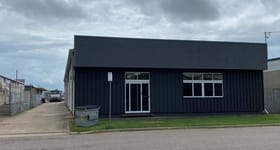 Offices commercial property for lease at 36 Punari Street Currajong QLD 4812