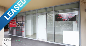 Shop & Retail commercial property leased at 1A/30-34 Raymond Street Bankstown NSW 2200