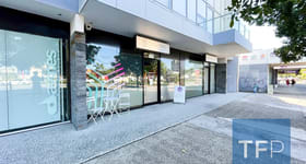 Shop & Retail commercial property for lease at 2/75 Wharf Street Tweed Heads NSW 2485