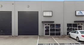 Factory, Warehouse & Industrial commercial property for lease at 22/640-680 Geelong Road Brooklyn VIC 3012