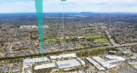 Offices commercial property for lease at 69 Enterprise Drive Bundoora VIC 3083