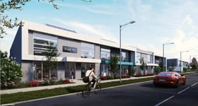 Offices commercial property for lease at 65 Enterprise Drive Bundoora VIC 3083