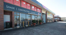 Offices commercial property for lease at 2/8 Boyland Avenue Coopers Plains QLD 4108