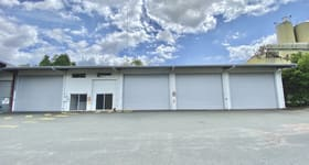 Factory, Warehouse & Industrial commercial property for lease at 2/498 Maroochydore Road Kunda Park QLD 4556