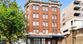 Offices commercial property for lease at Multiple Options/171 WILLIAM STREET Darlinghurst NSW 2010