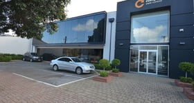 Factory, Warehouse & Industrial commercial property for lease at Level 1, 103 King William Street Kent Town SA 5067