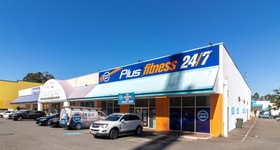 Shop & Retail commercial property for lease at Shop 7/6-10 Mount Street Mount Druitt NSW 2770