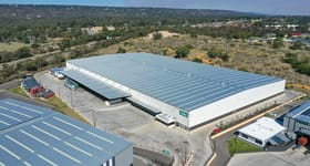 Factory, Warehouse & Industrial commercial property for lease at 162-164 Talbot Road Hazelmere WA 6055