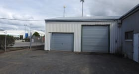 Factory, Warehouse & Industrial commercial property for lease at Paget QLD 4740
