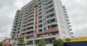 Offices commercial property for lease at 708/90 George Street Hornsby NSW 2077