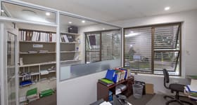 Offices commercial property for lease at Suite 1/199 Gympie Terrace Noosaville QLD 4566