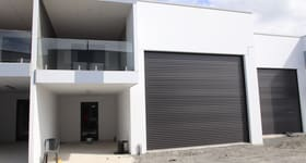 Factory, Warehouse & Industrial commercial property leased at 34/5-11 Waynote  Place Unanderra NSW 2526