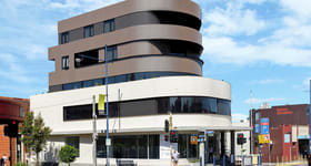 Shop & Retail commercial property for lease at G02/154 Upper Heidelberg Road Ivanhoe VIC 3079