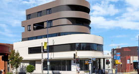 Shop & Retail commercial property leased at G02/154 Upper Heidelberg Road Ivanhoe VIC 3079