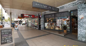 Shop & Retail commercial property for lease at 78 Baylis Street Wagga Wagga NSW 2650
